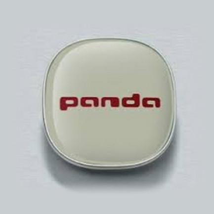 Kit Coprimozzo Fiat Nuova Panda 50926783