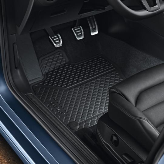grandes marques Prix usine 2019 meilleurs tissus Accessori e Ricambi Volkswagen - Linea Originale