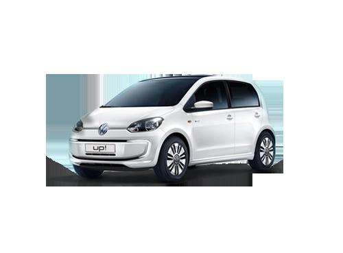 modèles à la mode aliexpress meilleure vente Accessori e Ricambi Volkswagen Up - Linea Originale