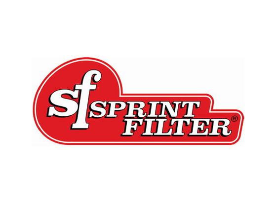 Sprint Filter