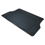Tappeto Baule Nero Total Protection 80x126 cm