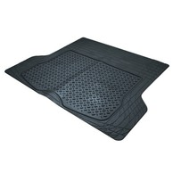 Tappeto Baule Nero Total Protection 109,5x144 cm