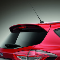 Spoiler Tetto Originale Ford C-Max