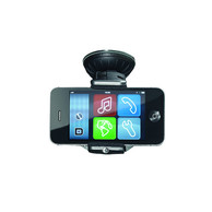 Supporto Car Dock per Smartphone Originale Ford Fiesta