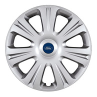 Copriruota 16 Pollici Originali Ford Tourneo Connect