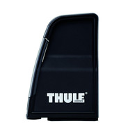Cunei fermacarichi Thule 314 Originali Ford Tourneo Connect