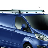 Portatutto per veicoli commerciali Originale Ford Tourneo Custom