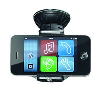 Car Dock per Smartphone Originale Ford EcoSport