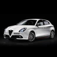 best website 8f73b 97b13 Minigonne Sportive Superiori Originali Alfa Romeo Giulietta