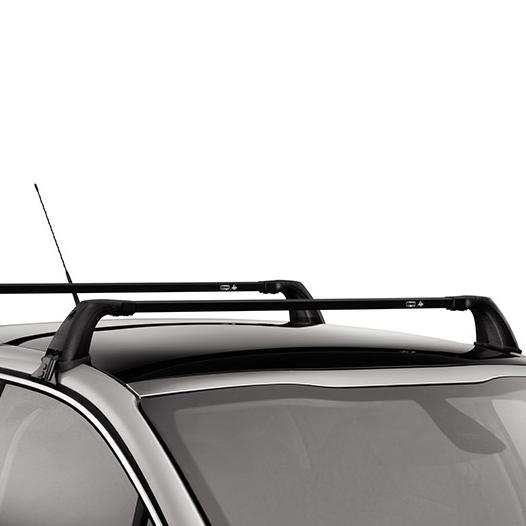Tappetino Vasca Per Peugeot 208 posteriore acciaio per
