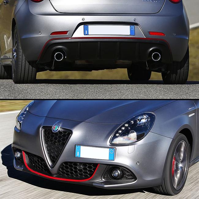 Alfa romeo Giulietta together with Alfa Romeo 4c Spider Decapotable 7918 in addition Alfa romeo Giulia besides 2015 Abarth 595  petizione Convertible Review moreover 2018 Fiat 500x Abarth. on abarth alfa romeo 4c